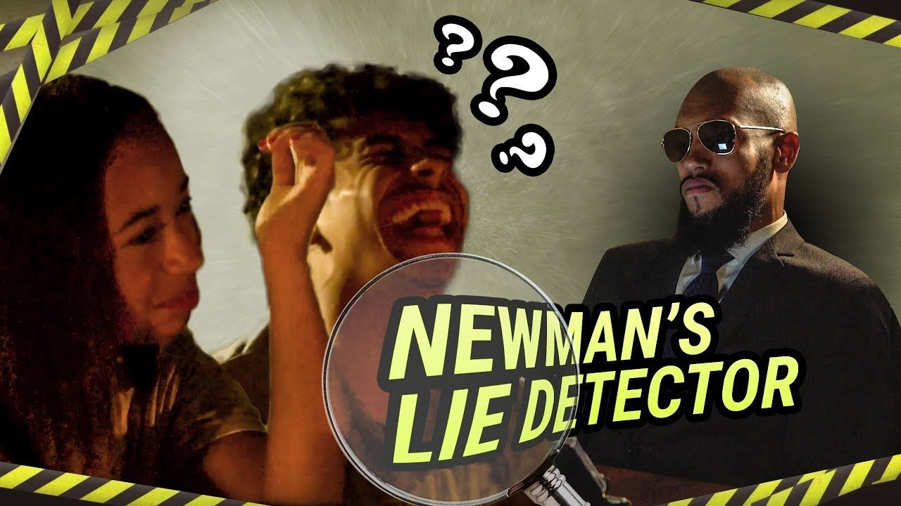 "Julian Newman & Jaden Newman Reveal EVERYTHING! ""I'm The Best Dribbler In The World."" 😱"