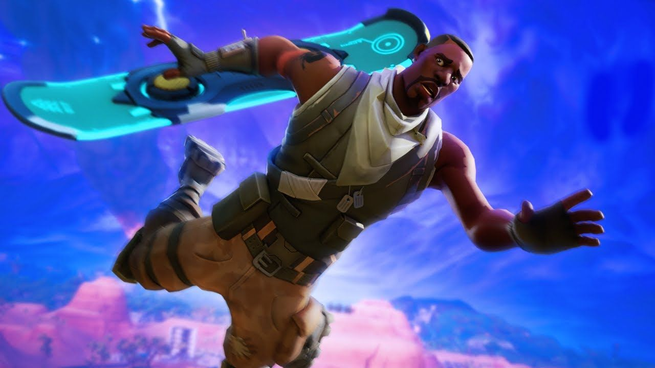 These Fortnite FAILS are just PATHETIC