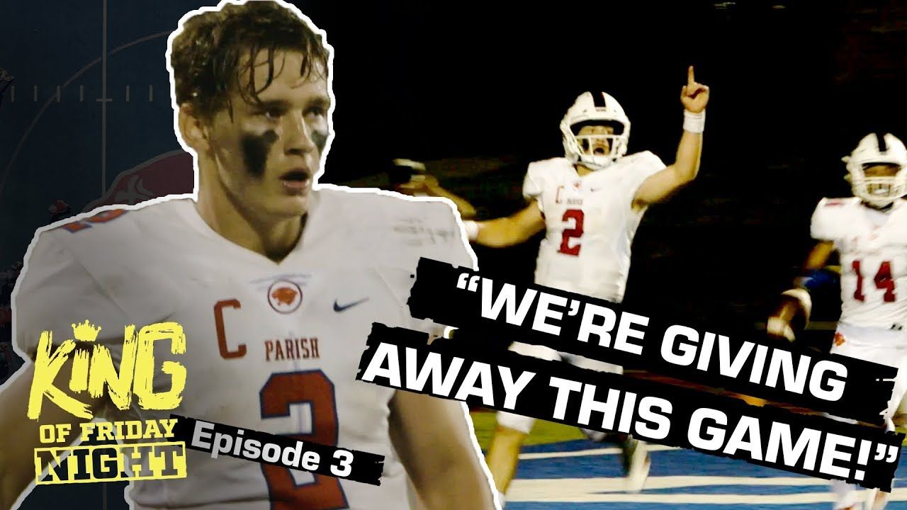 """What The F*ck Was THAT!?"" Practice Gets HEATED & Preston Stone Plays In Front Of Clemson's Coach 😳"