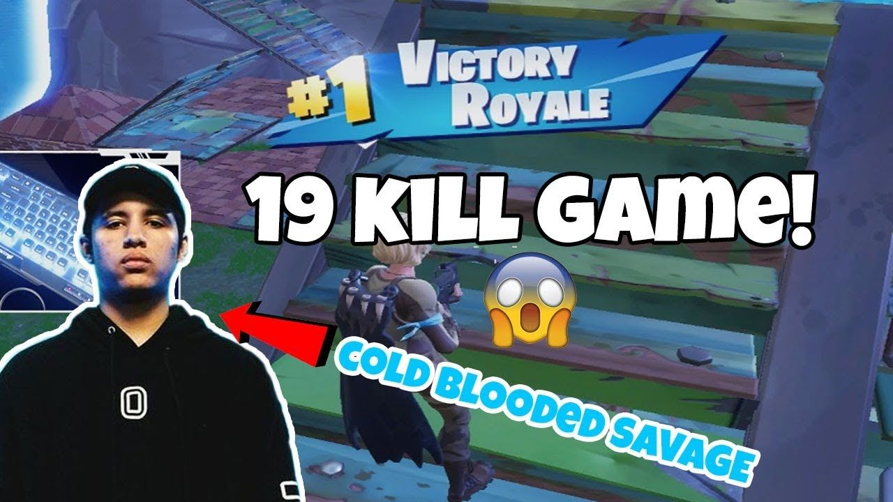 19 KILLS in PRO DUO SCRIMS! OT Spadess and OT Lanjok GO OFF (FULL TWITCH STREAM)🔥